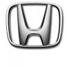 коробки передач Хонда