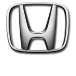 блок управления хонда