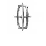 Контрактные двигатели LINCOLN