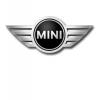 Контрактные двигатели MINI