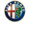Турбины Alfa Romeo