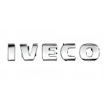 коробки передач Ивеко