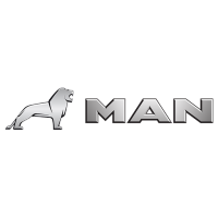 Коленвал MAN