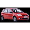 Fiesta MK6 (2002-2008)