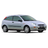 Focus MK1 (1998-2005)