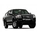 Коробка передач форд  Ranger