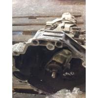 Мкпп Audi A6 C5 Коробка передач еhv 1.8T Механика